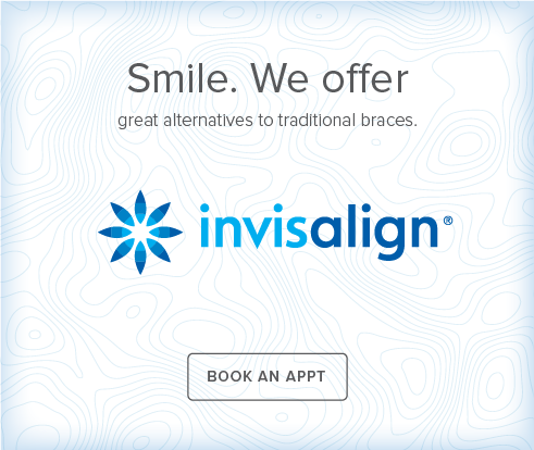 Invisalign Cave Creek Dentistry
