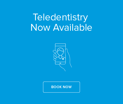 Teledentistry Now Available - Cave Creek Dentistry